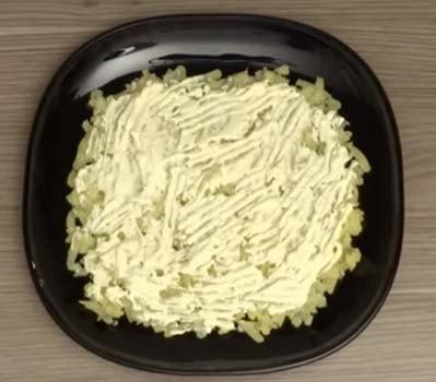салат-мимоза-с-печенью-трески-1