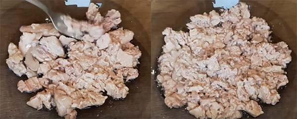 салат-мимоза-с-печенью-трески-классический-3
