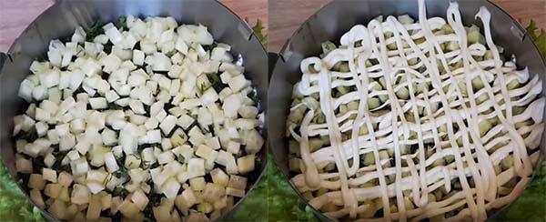 салат-мимоза-с-печенью-трески-классический-9