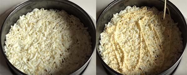 салат-мимоза-с-печенью-трески-классический-рецепт-4