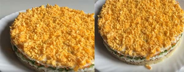 салат-мимоза-с-печенью-трески-классический-рецепт-8