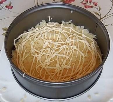 салат-мимоза-с-печенью-трески-рецепт-2