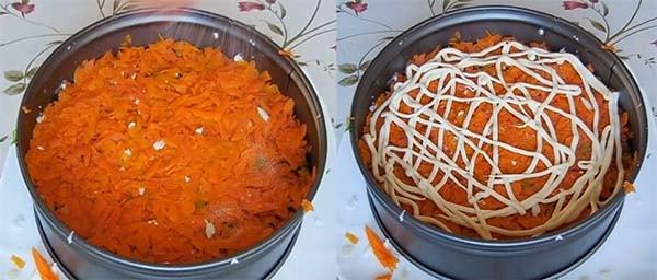 салат-мимоза-с-печенью-трески-рецепт-7
