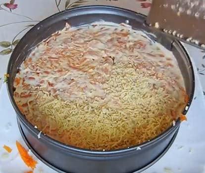 салат-мимоза-с-печенью-трески-рецепт-8