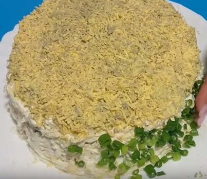 салат-мимоза-с-плавленым-сыром-12