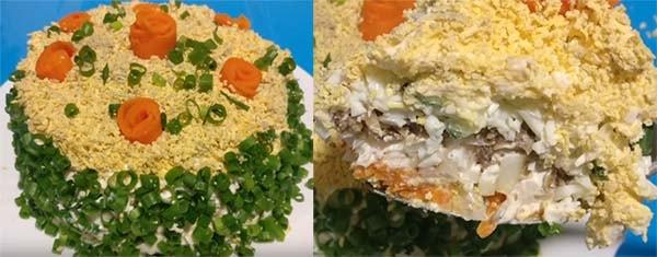 салат-мимоза-с-плавленым-сыром-13
