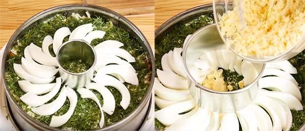 салат-мимоза-с-сайрой-и-сыром-12