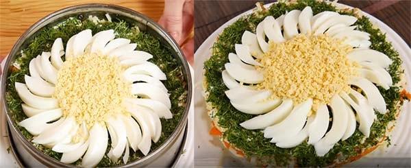 салат-мимоза-с-сайрой-и-сыром-13