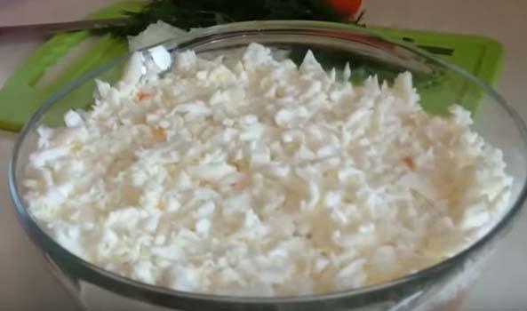 салат-мимоза-с-сайрой-классический-8