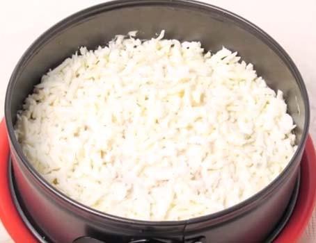 салат-мимоза-с-сайрой-рецепт-5