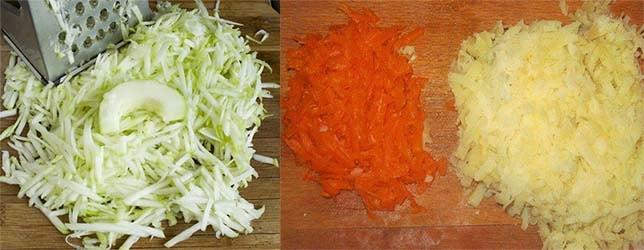 салат-мимоза-с-семгой-горячего-копчения-1