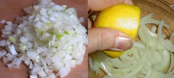 салат-мимоза-с-семгой-горячего-копчения-2