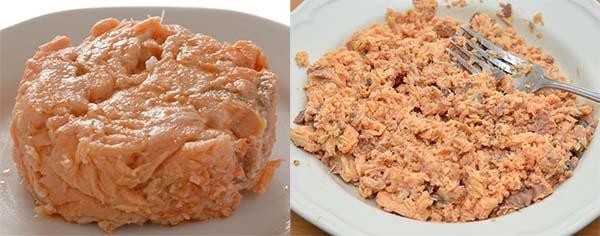 салат-мимоза-с-семгой-горячего-копчения-4