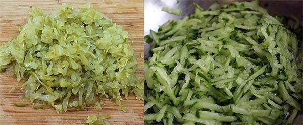 салат-мимоза-с-семгой-и-сыром-2