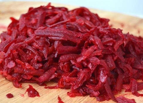 салат-мимоза-с-шпротами-1