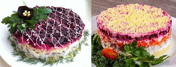 салат-мимоза-с-шпротами-3