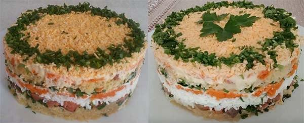 салат-мимоза-с-соленой-красной-рыбой-12