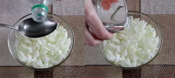салат-мимоза-с-сыром-1