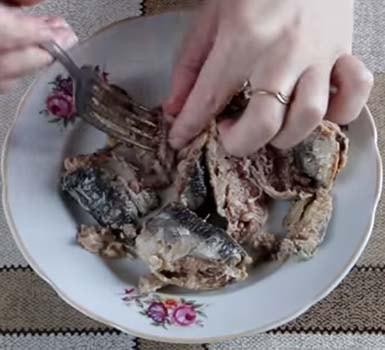 салат-мимоза-с-сыром-2