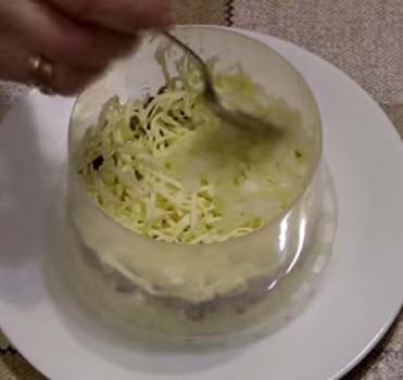 салат-мимоза-с-сыром-5