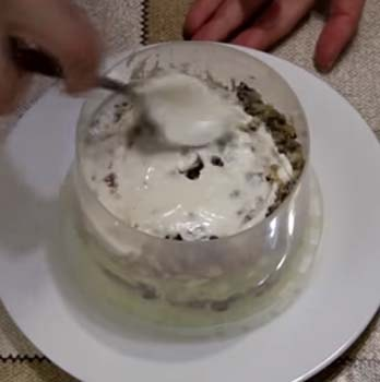 салат-мимоза-с-сыром-8