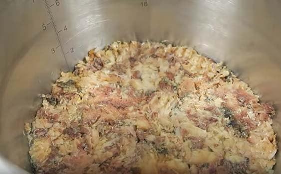салат-мимоза-с-сыром-классический-2
