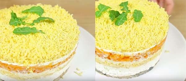 салат-мимоза-с-сыром-классический-9