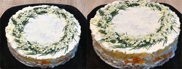 салат-мимоза-с-тунцом-и-сыром-14