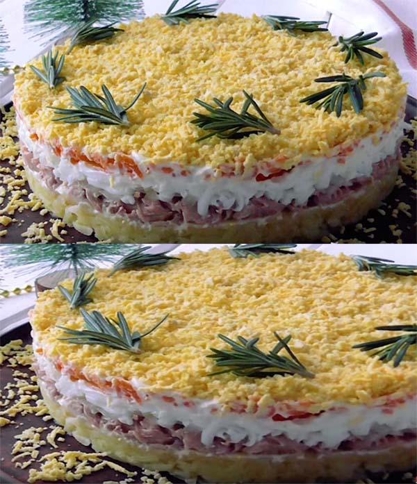 салат-мимоза-с-тунцом-консервированным-10