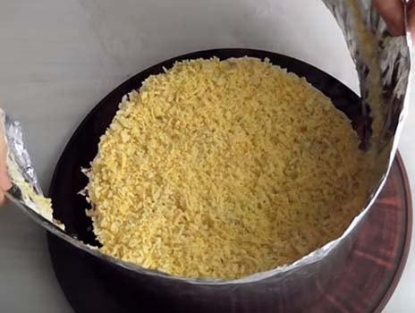 салат-мимоза-с-тунцом-консервированным-9