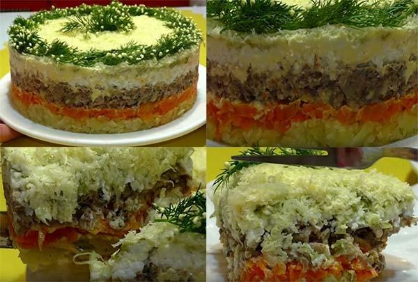 салат-мимоза-с-тунцом-консервированным-и-сыром-14