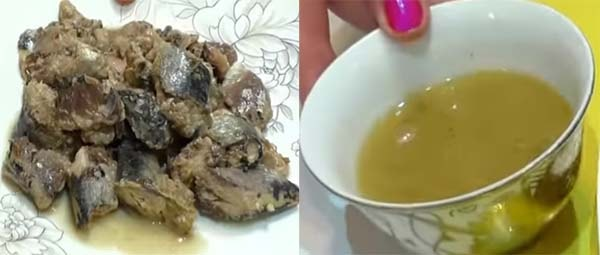 салат-мимоза-с-тунцом-консервированным-и-сыром-2
