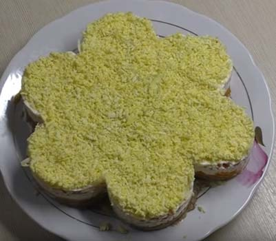 салат-мимоза-с-тунцом-рецепт-10