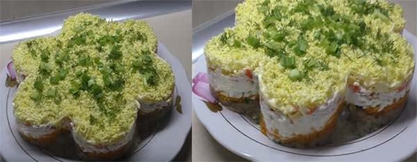 салат-мимоза-с-тунцом-рецепт-11