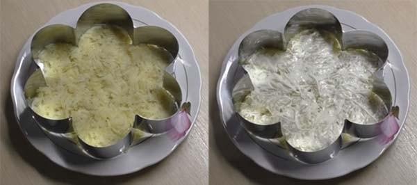 салат-мимоза-с-тунцом-рецепт-2