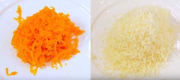 салат-мимоза-с-запеченной-семгой-5