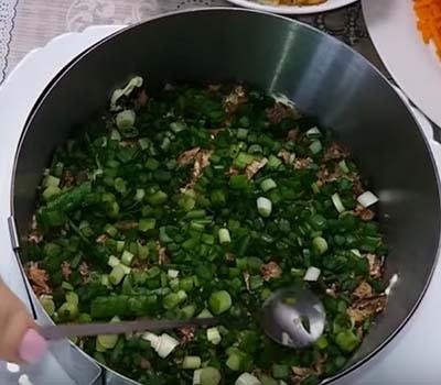 салат-мимоза-со-шпротами-3