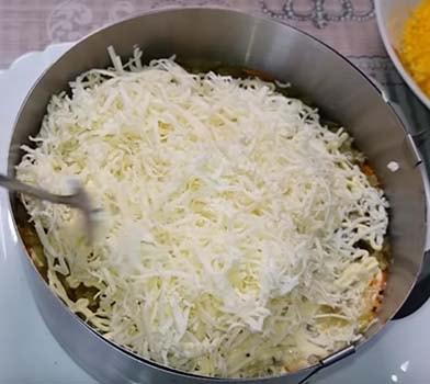 салат-мимоза-со-шпротами-7