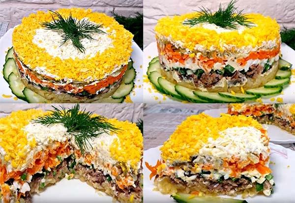 салат-мимоза-со-шпротами-9