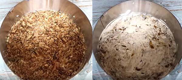 salat-mimoza-so-shprotami-klassicheskij-2