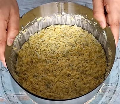 salat-mimoza-so-shprotami-klassicheskij-7