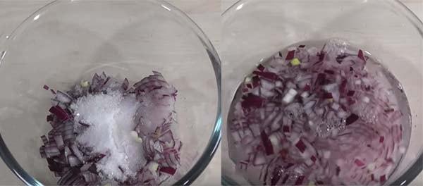 салат-мимоза-со-шпротами-рецепт-1