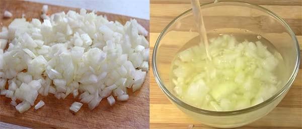 салат-мимоза-со-скумбрией-4