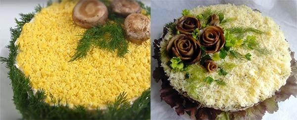 салат-мимоза-со скумбрией-горячего-копчения-5