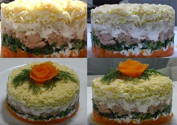 салат-мимоза-со-сливочным-маслом-и-сыром-16