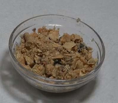 салат-мимоза-со-сливочным-маслом-и-сыром-5