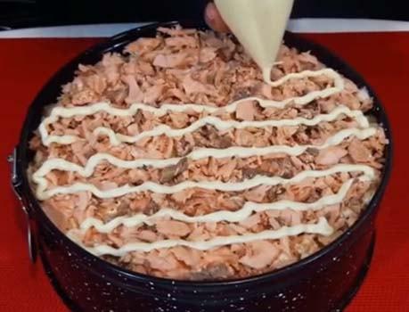 салат-мимоза-со-сливочным-маслом-классический-10