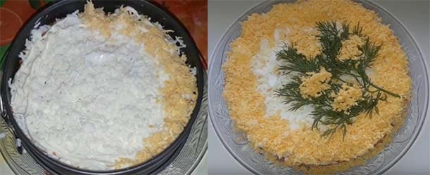 салат-мимоза-со-сливочным-маслом-рецепт-10