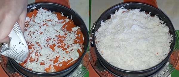 салат-мимоза-со-сливочным-маслом-рецепт-9