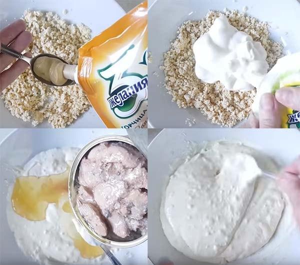 салат-новая-мимоза-с-печенью-трески-1
